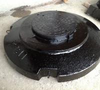 plita-uop-6-mastika