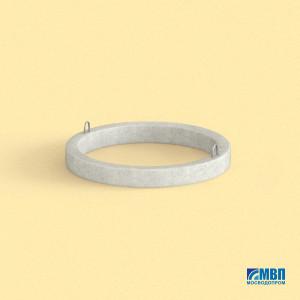 Кольцо колодца доборное К-7-1.0