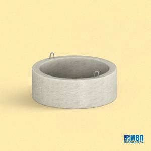 Кольцо колодца доборное К-7-3.0